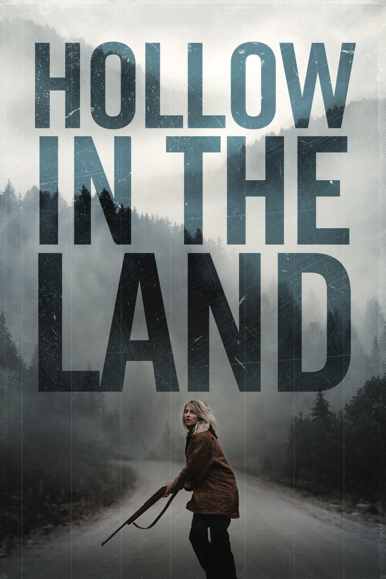 watch hollow in the land online free