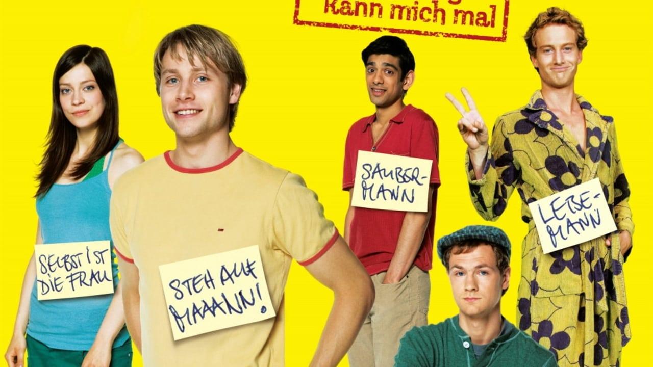13 Semester (2009)