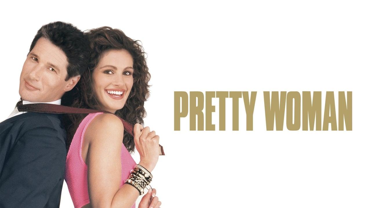 Pretty Woman 1