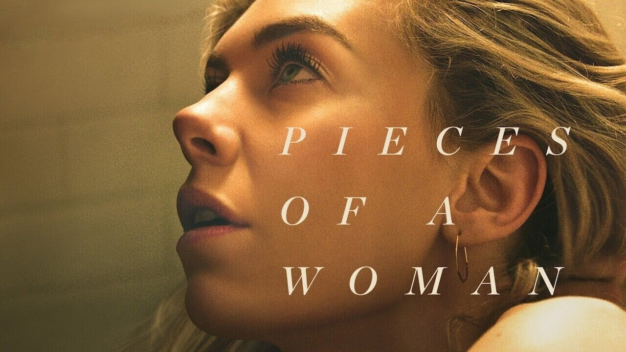 Pieces of a Woman 1
