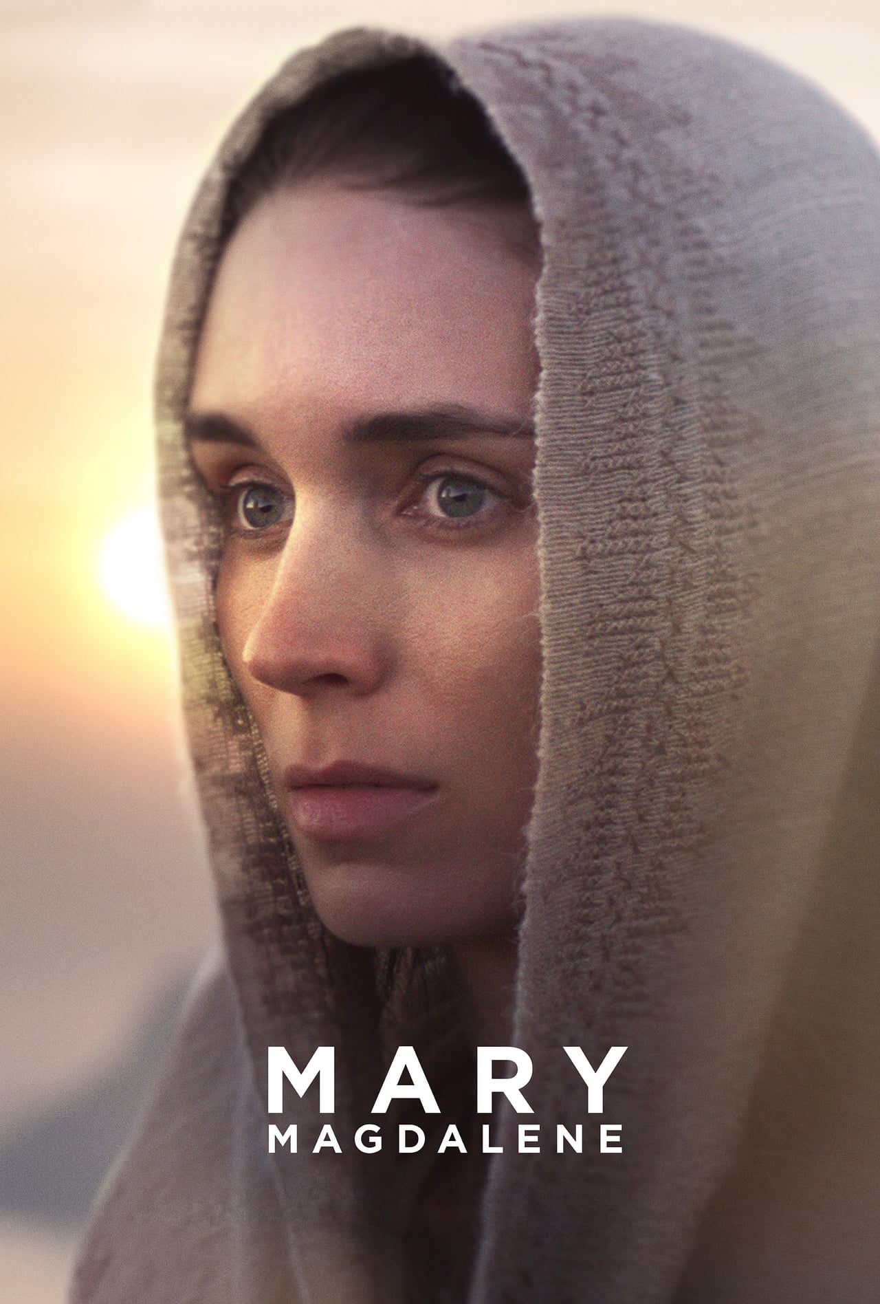 Download Film Mary Magdalene 2018