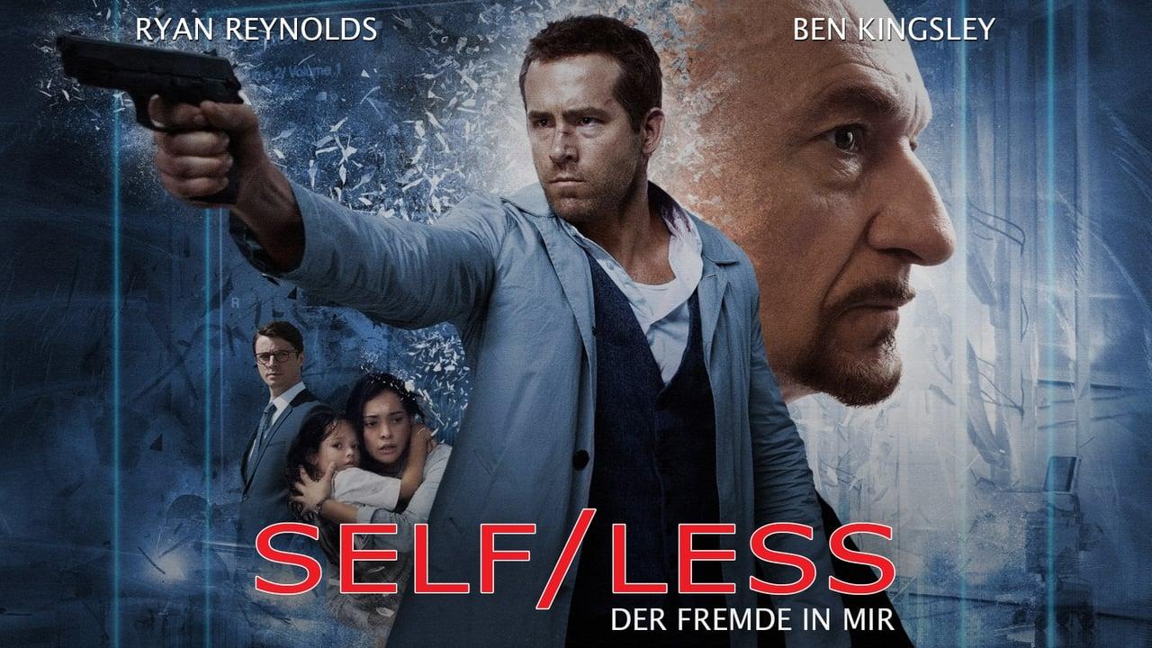 Self/less 3