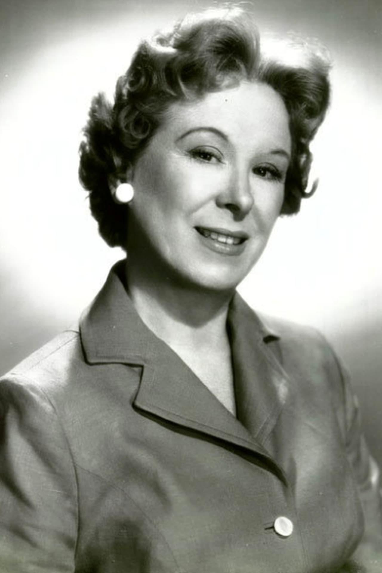 Brenda De Banzie