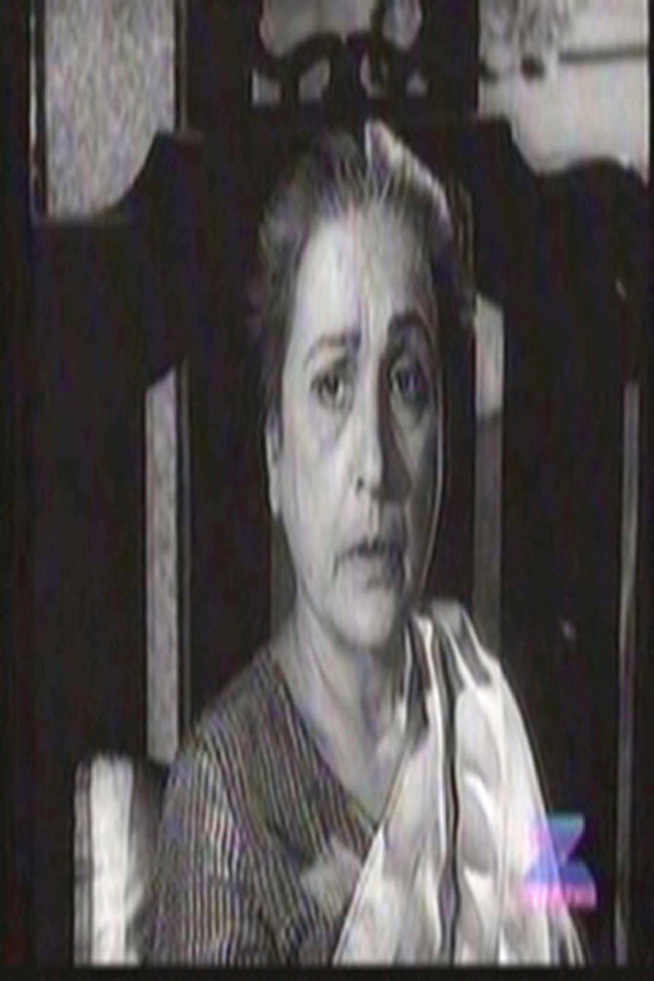 Pratima Devi