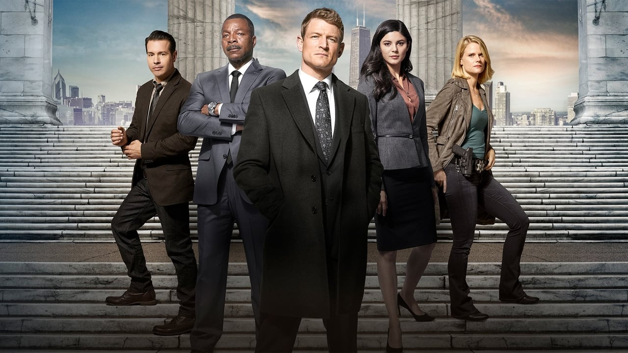 cover-Chicago Justice