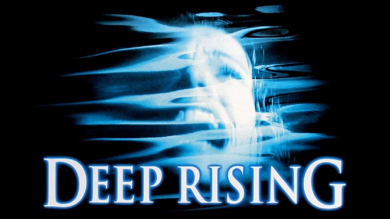 Deep Rising 1