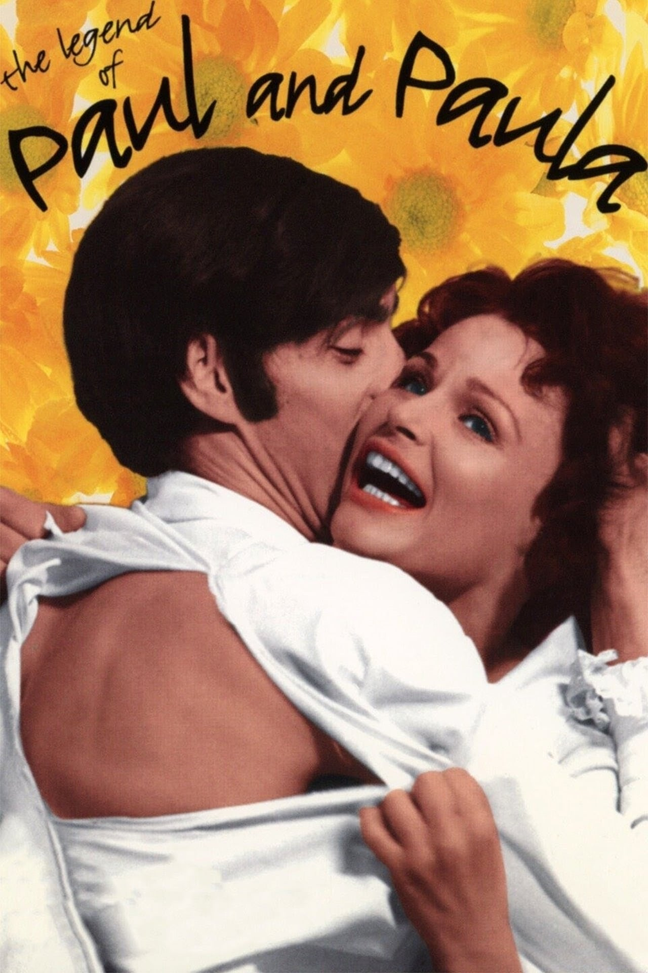 The Legend of Paul and Paula (1973)
