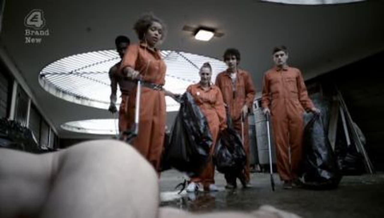 watch misfits season 1 episode 1 tubeplus