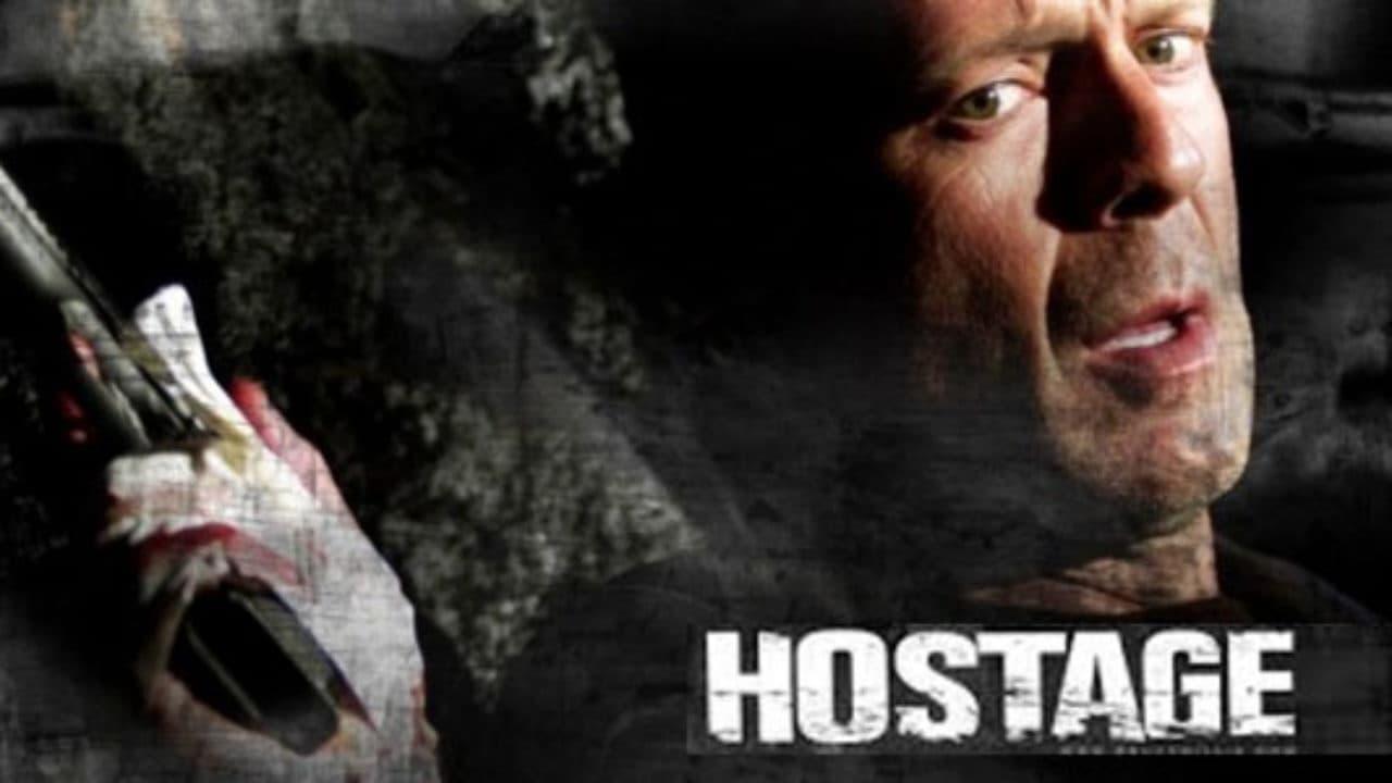 Hostage 4
