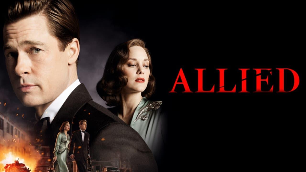 Allied 3