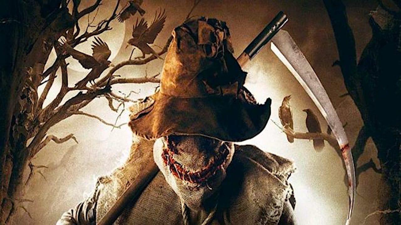The Legend of Halloween Jack 2