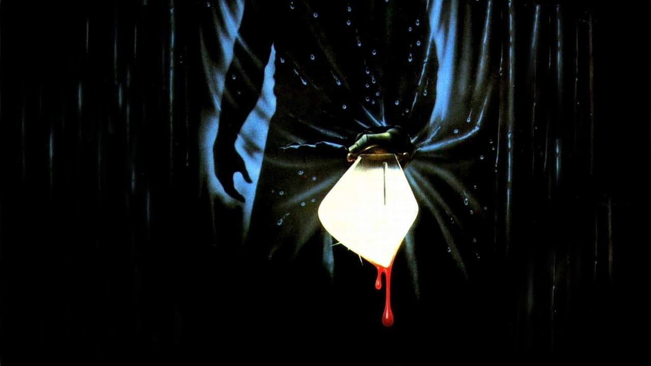 Friday the 13th Part III 4