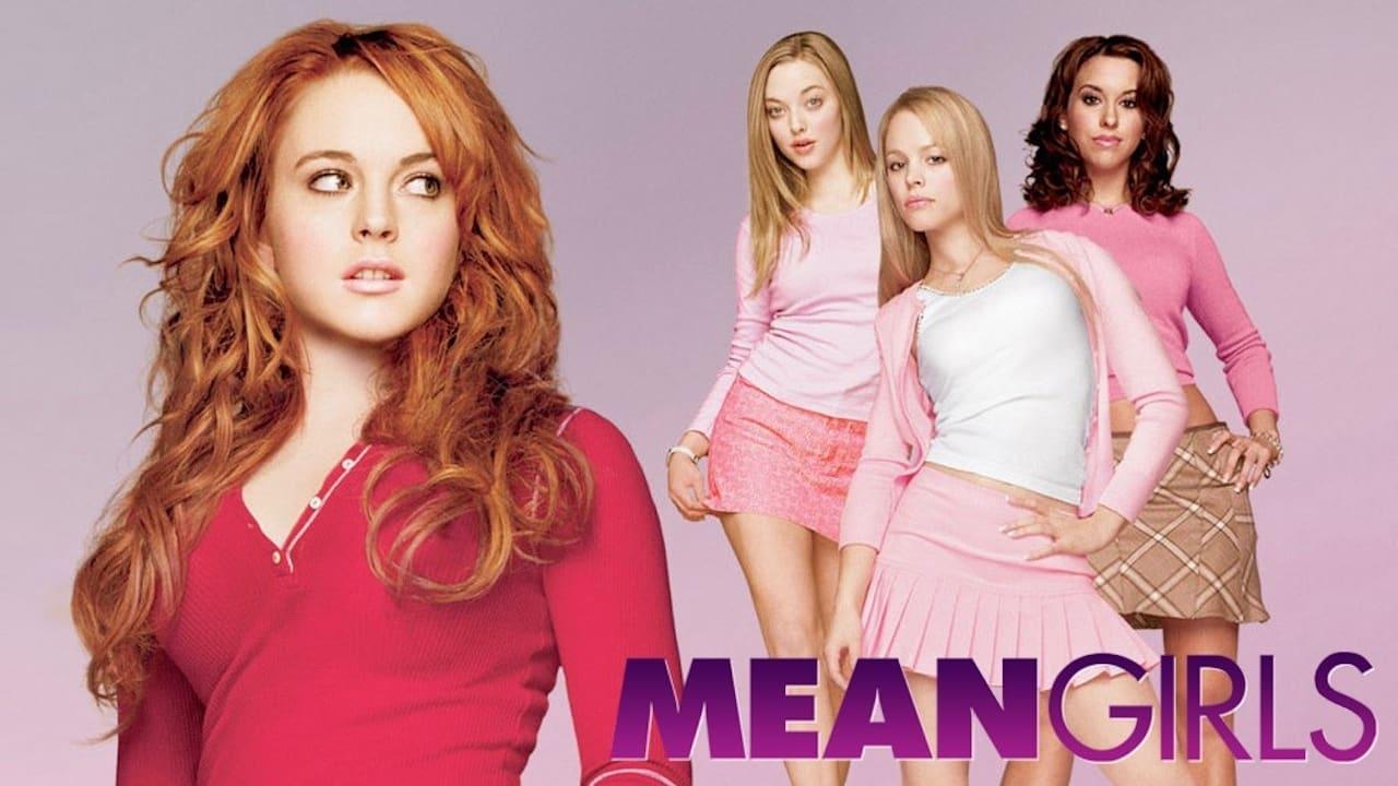 Mean Girls 4