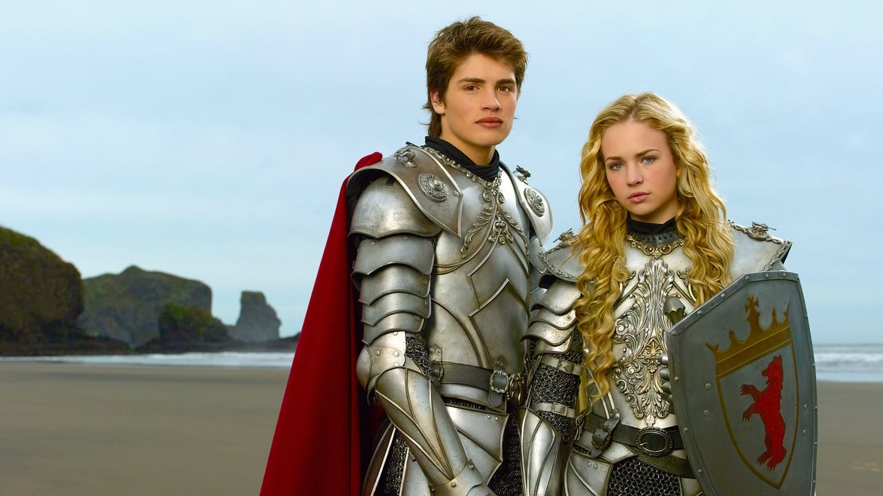 Avalon High 4