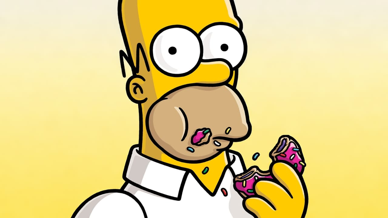 The Simpsons Movie 3