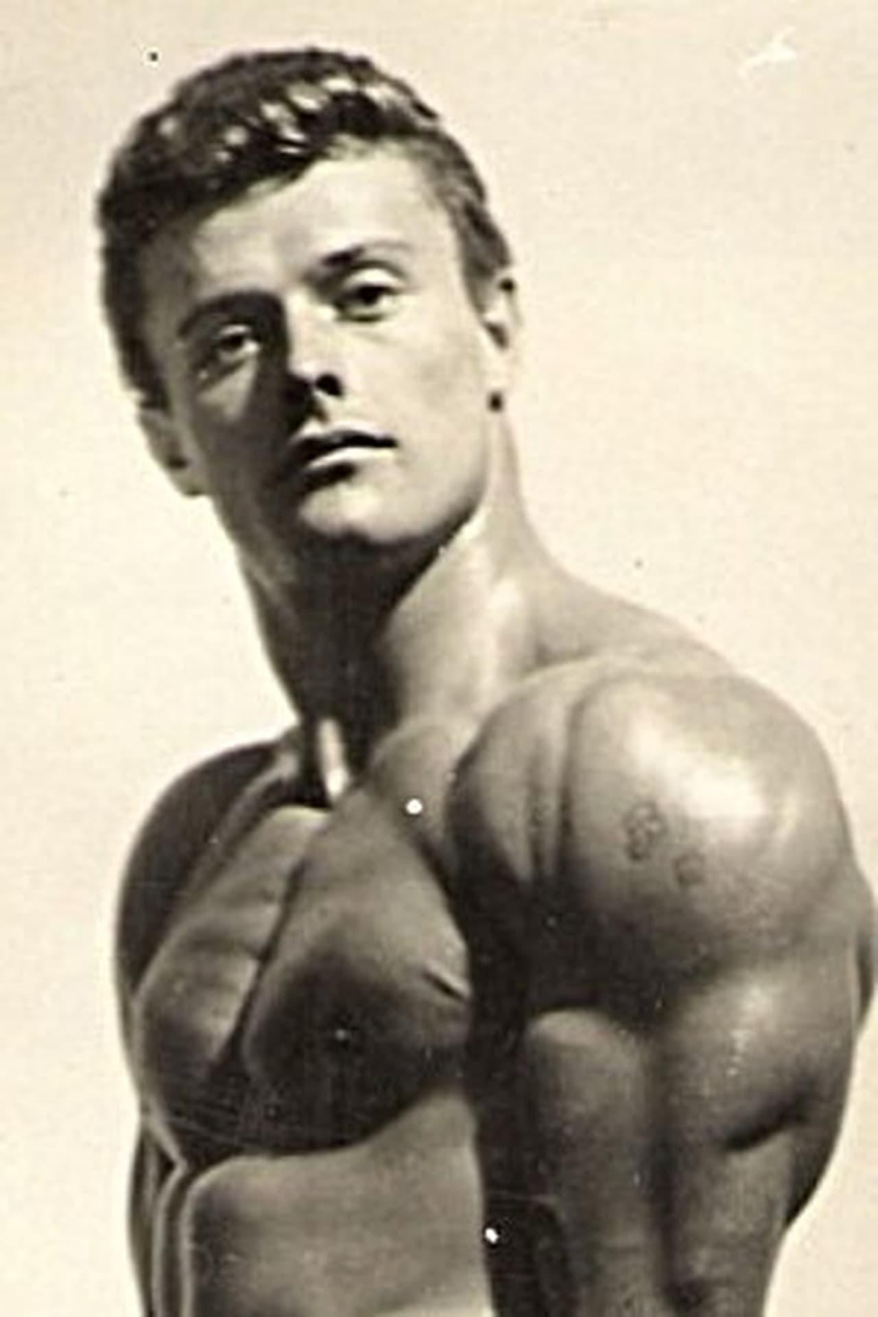 Robert Duranton