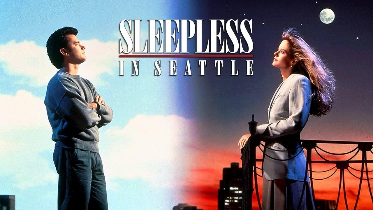 Sleepless in Seattle 4