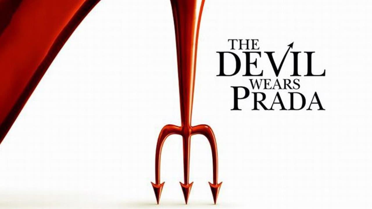 The Devil Wears Prada 3