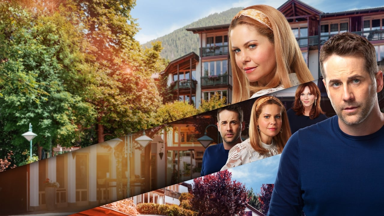 Aurora Teagarden Mysteries: Reunited and It Feels So Deadly 3