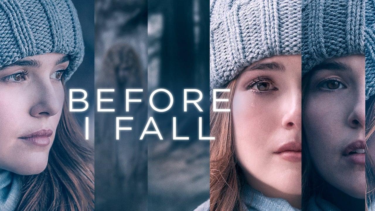Before I Fall 4