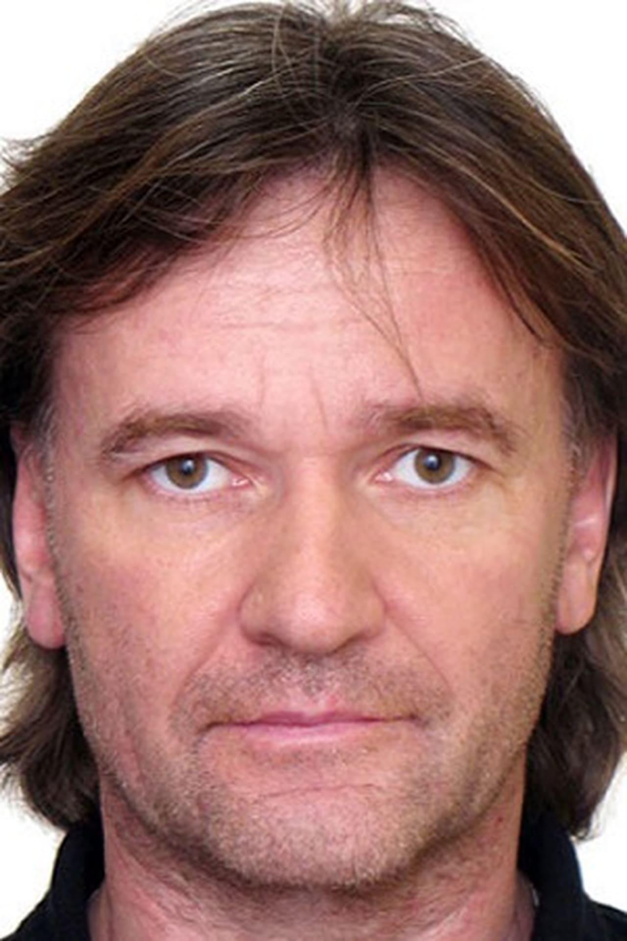 Vlad Furman