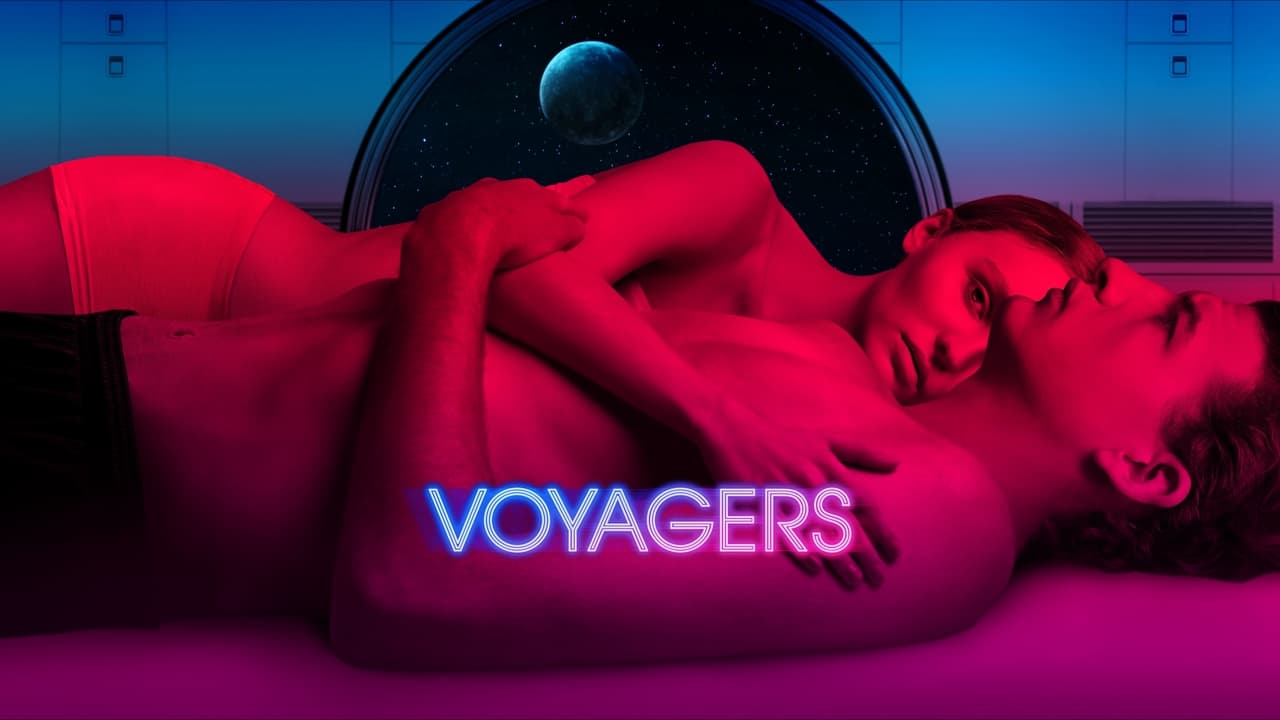 Voyagers 2