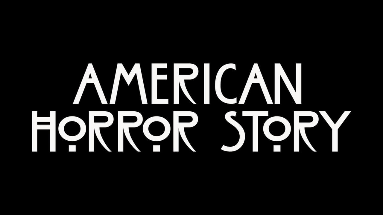 American Horror Story Roanoke