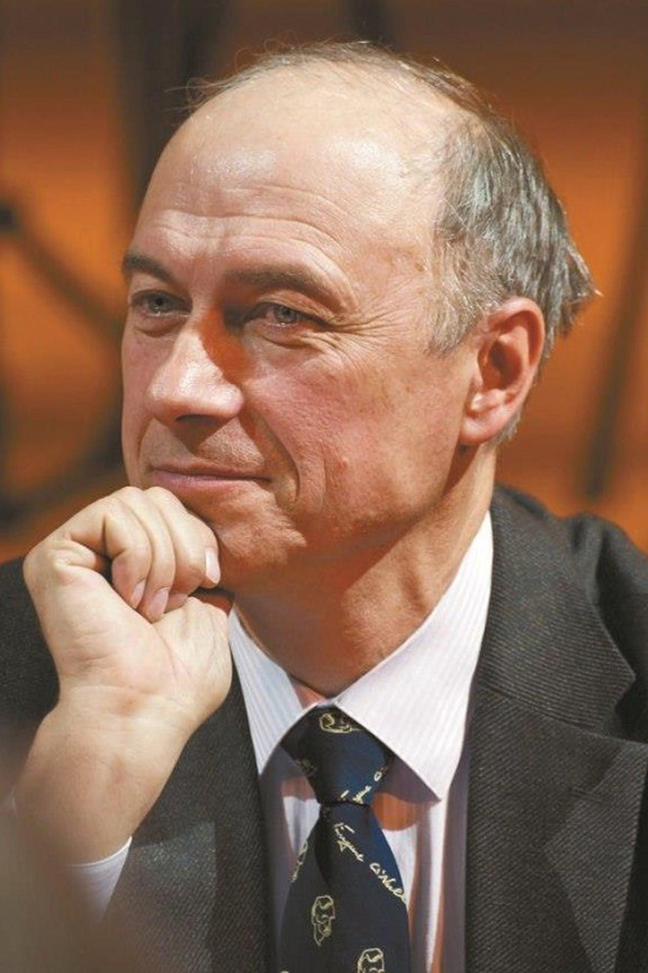 Vitaliy Gordienko