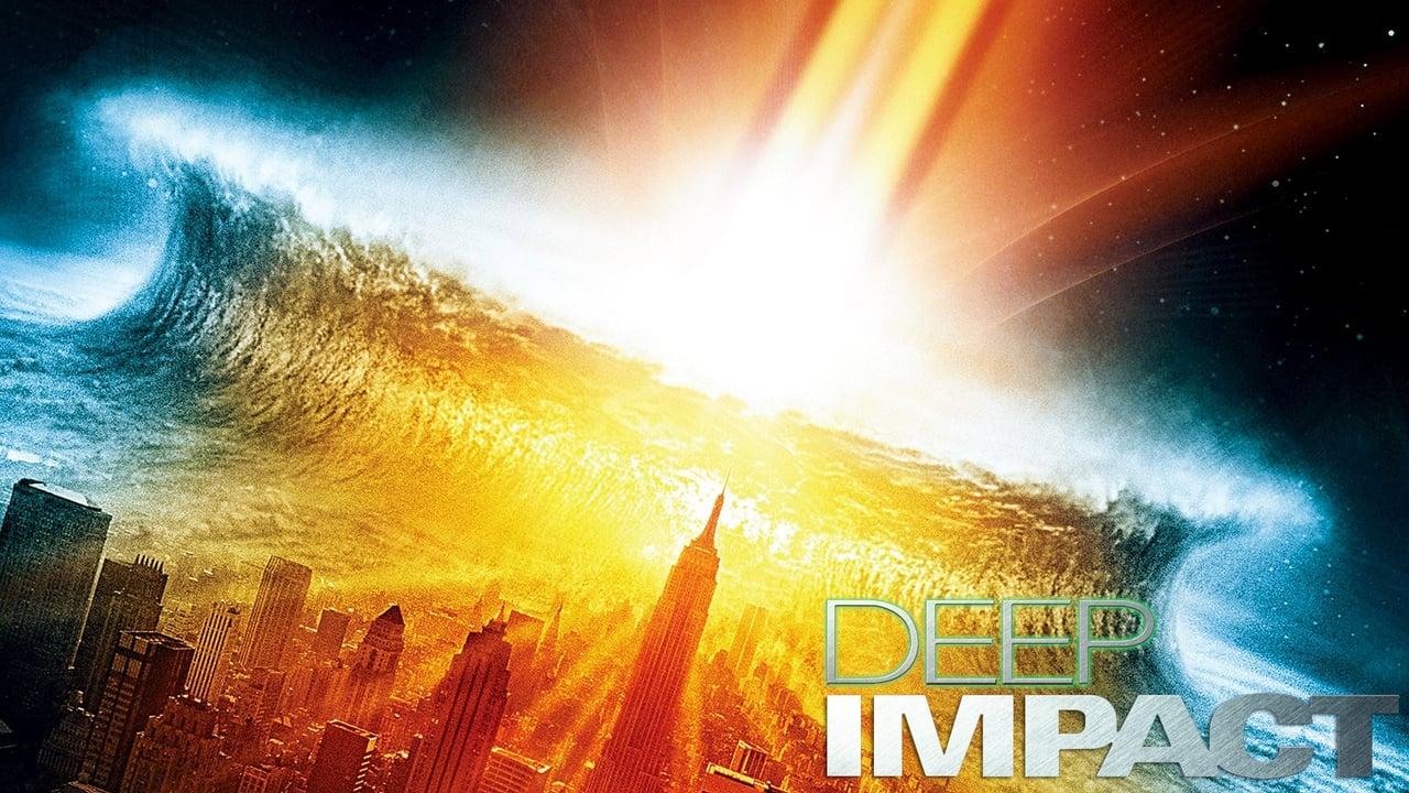 Deep Impact 1