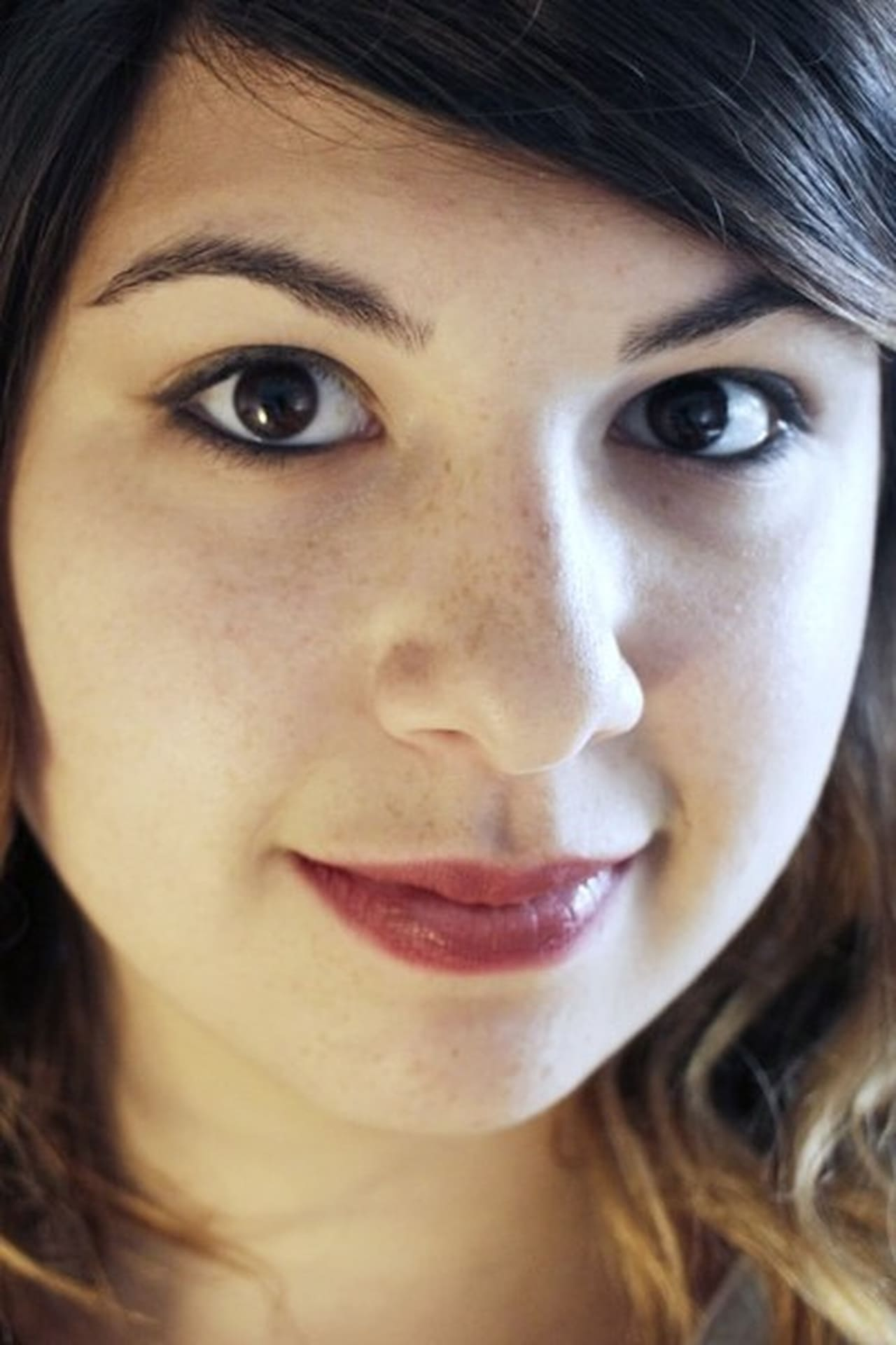 Elana Emer