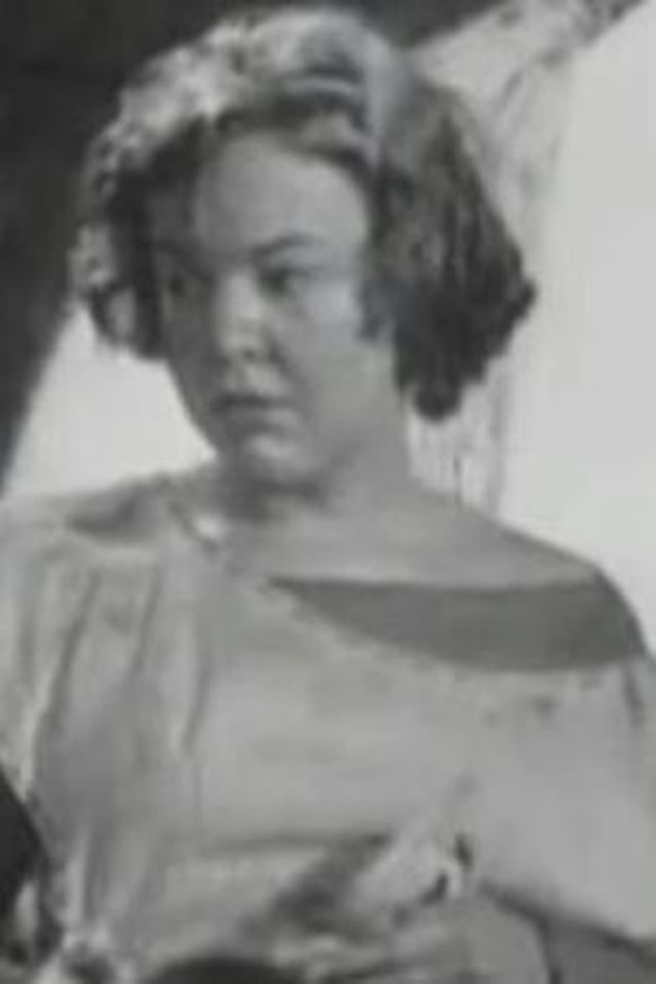Susan Westerby