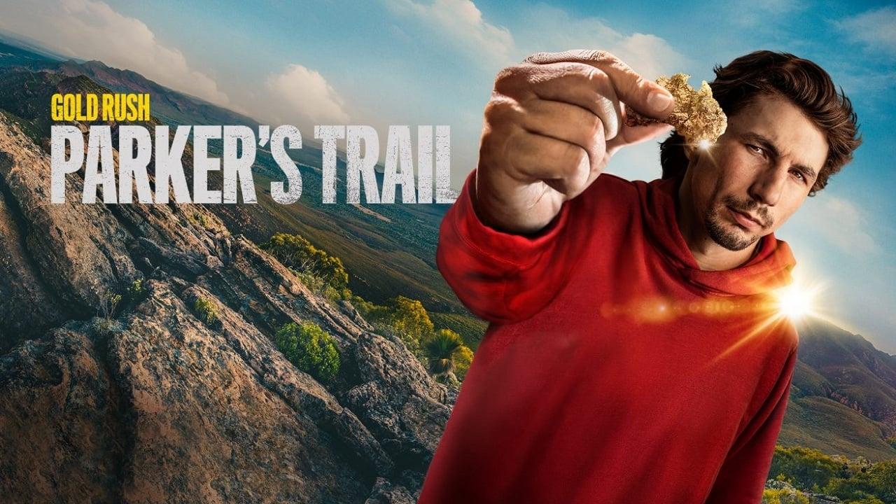 Gold Rush - Season 10 Episode 22 : Parker's Trail: Welcome Stranger