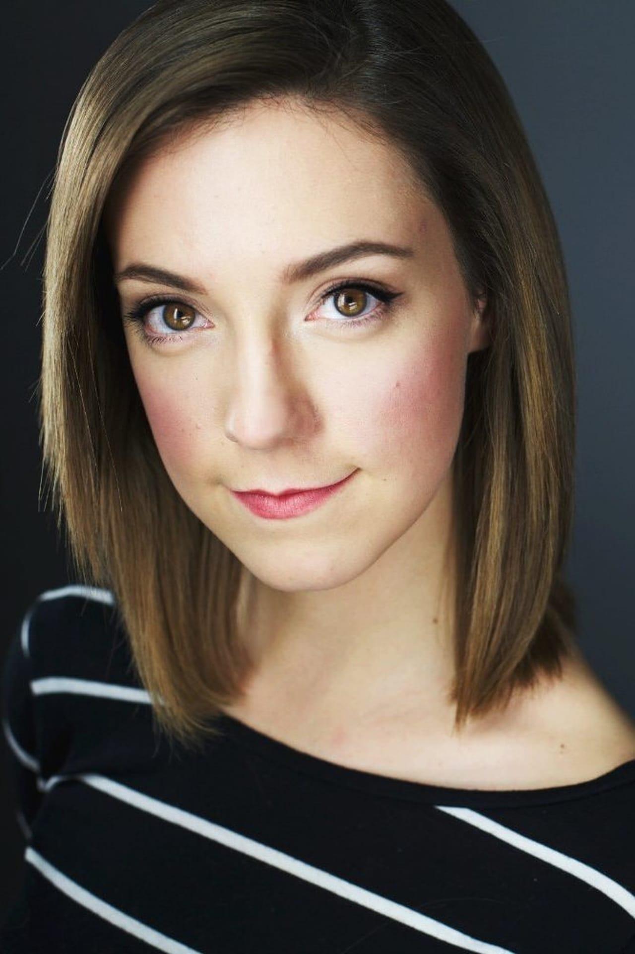 Molly Evensen