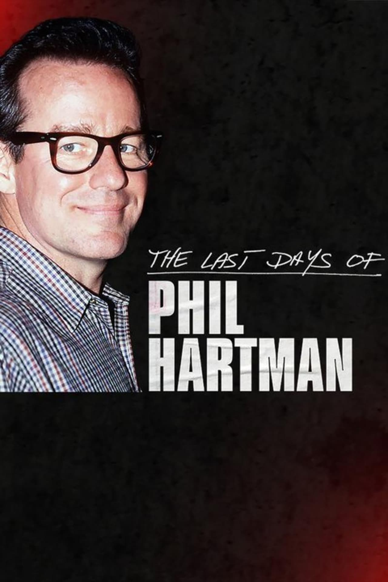 The Last Days of Phil Hartman (2019)