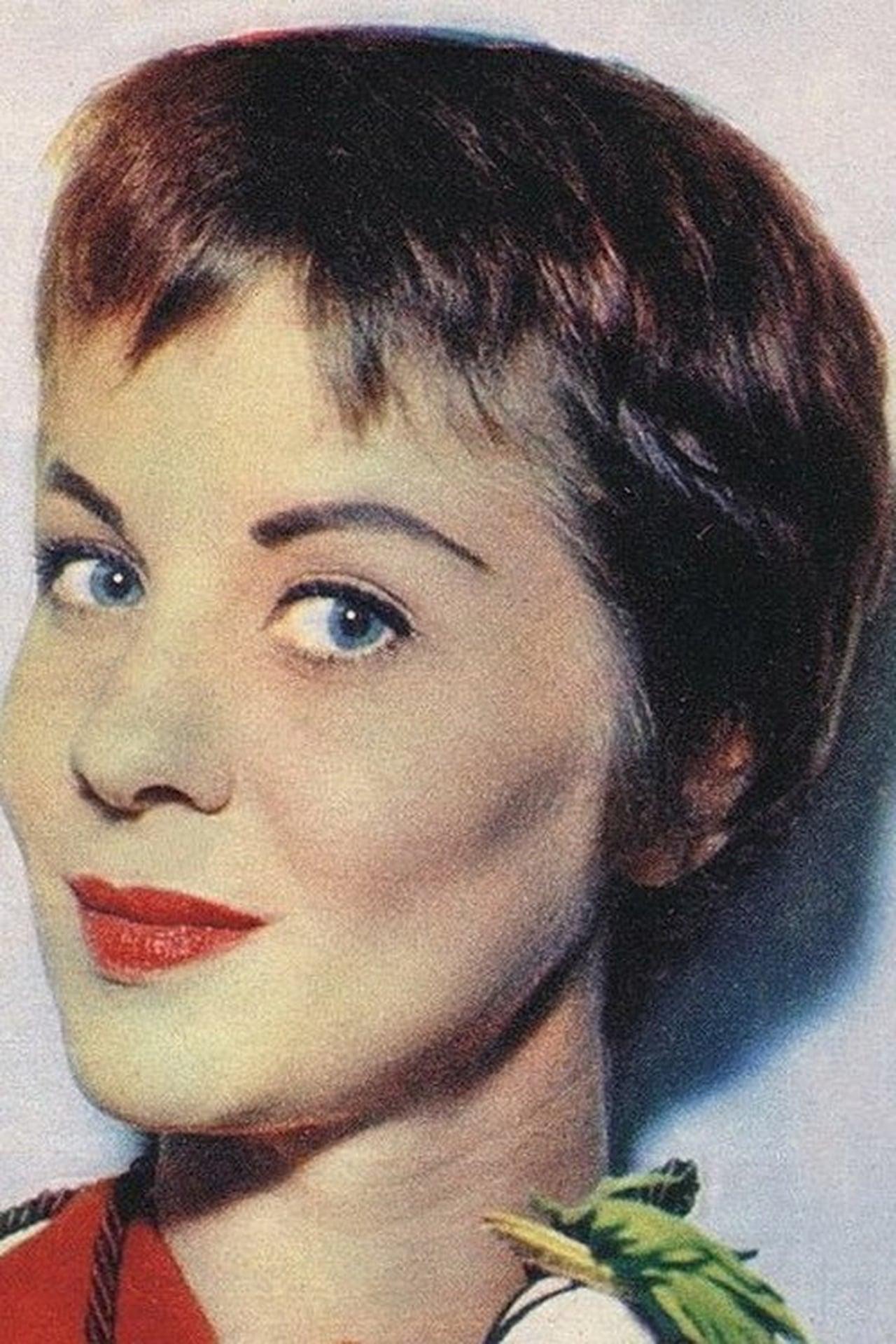 Luciana Angiolillo
