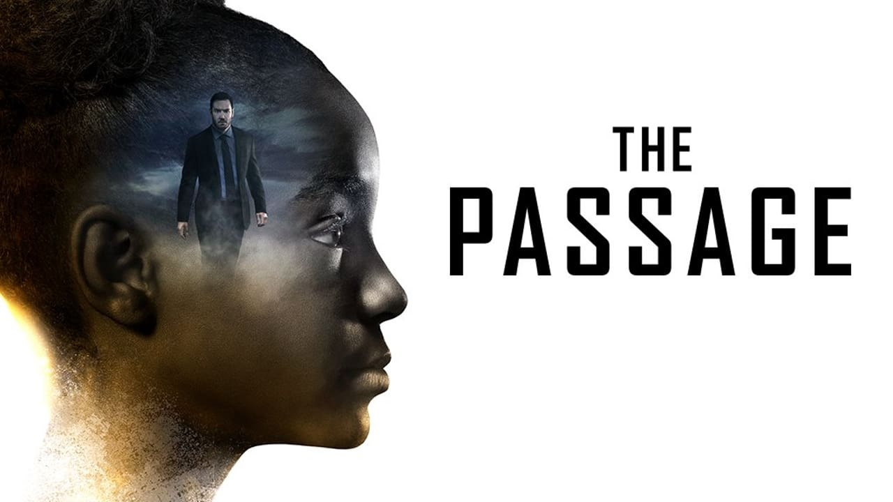cover-The Passage