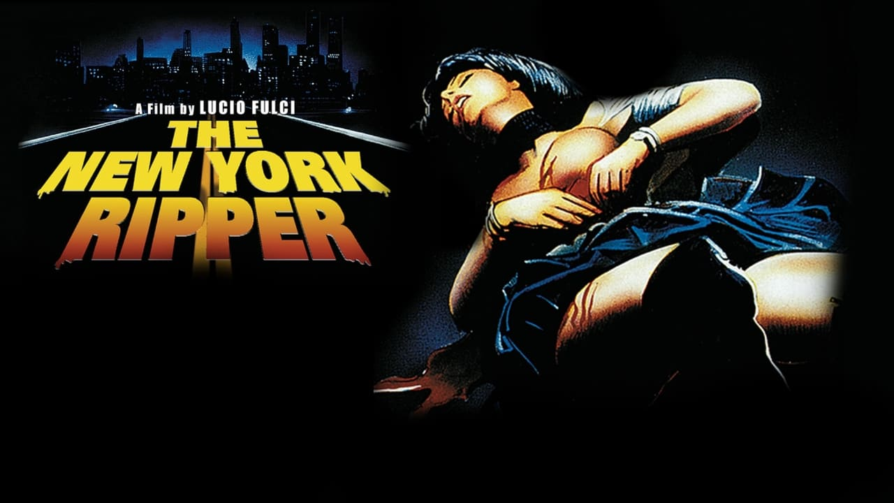 The New York Ripper 3