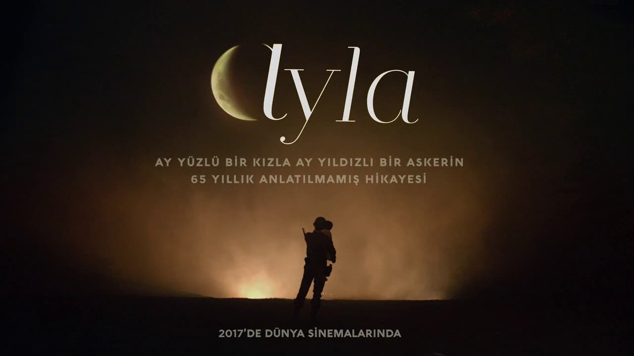 cover-Ayla, la hija de la guerra