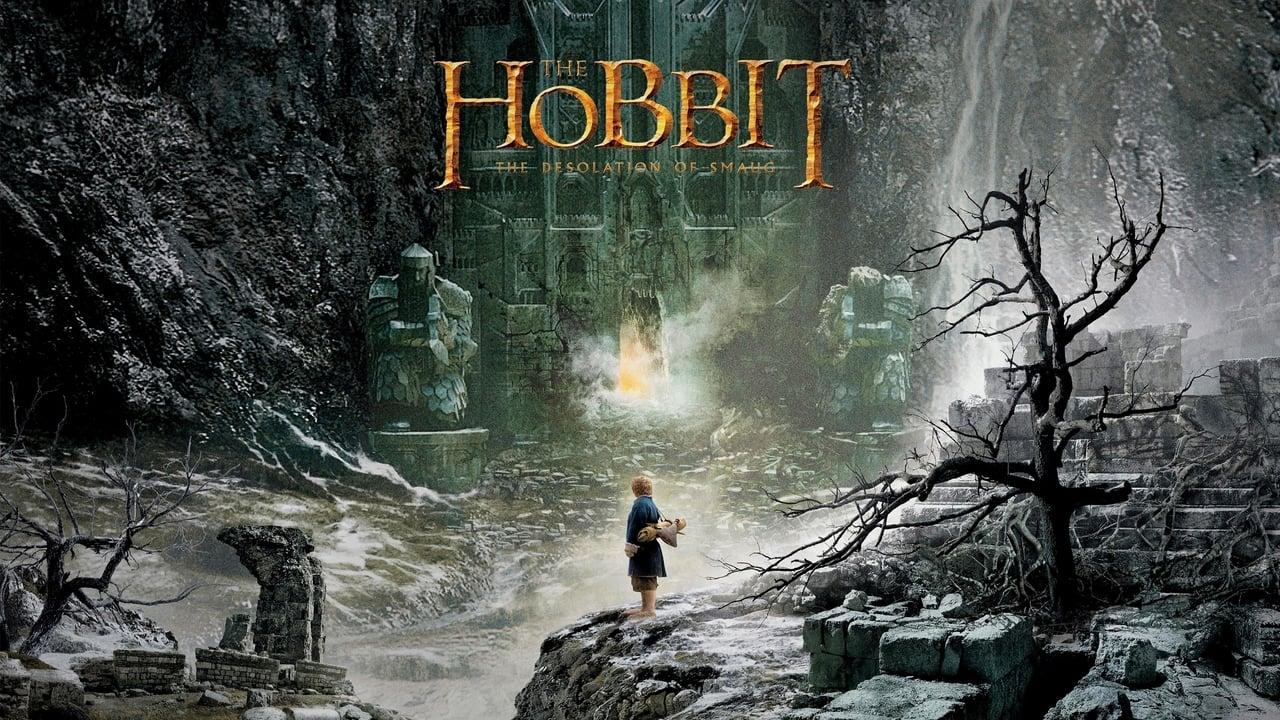 Der Hobbit Smaugs Einöde Online Anschauen