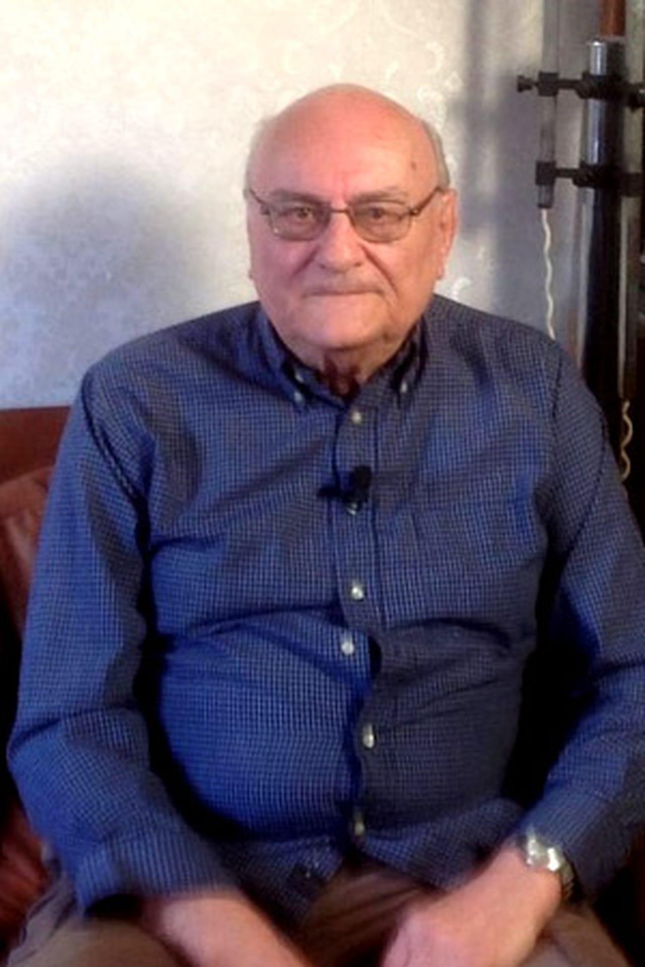 Ernesto Gastaldi