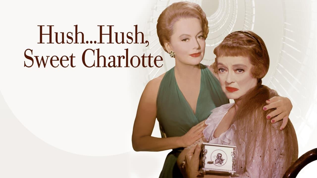 Hush... Hush, Sweet Charlotte 1