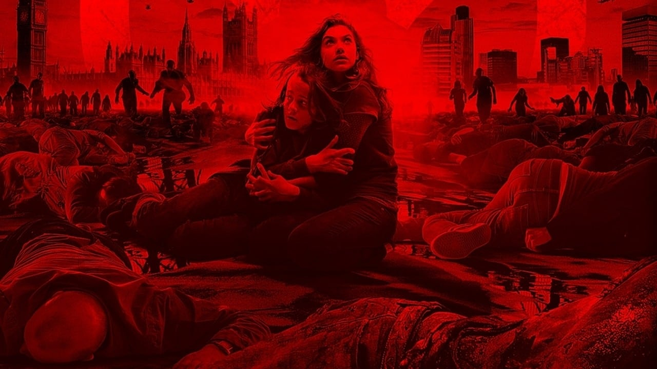 28 Weeks Later 2