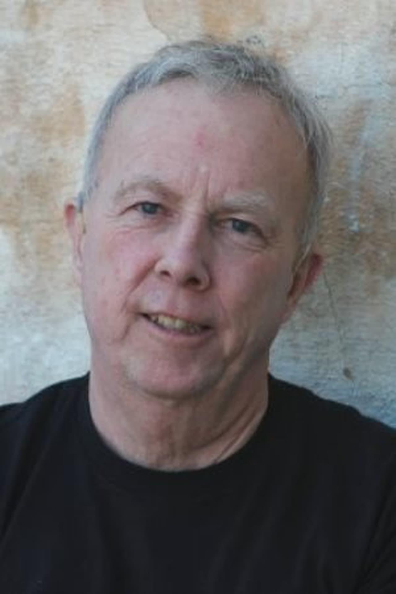 Colin Michael Kitchens