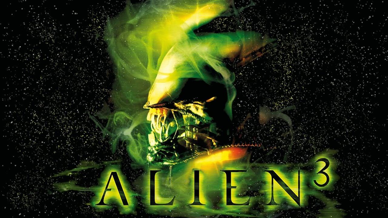 Alien³ 5