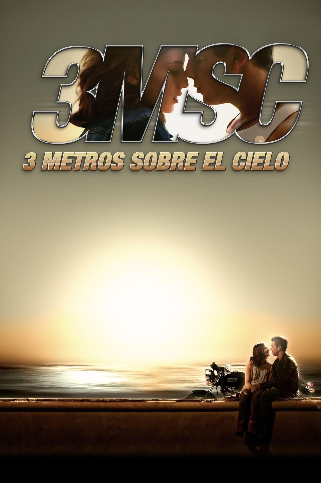 Antídoto Corrección Reina Pelicula 3msc Completa En Español Latino Tizzanoopera Org
