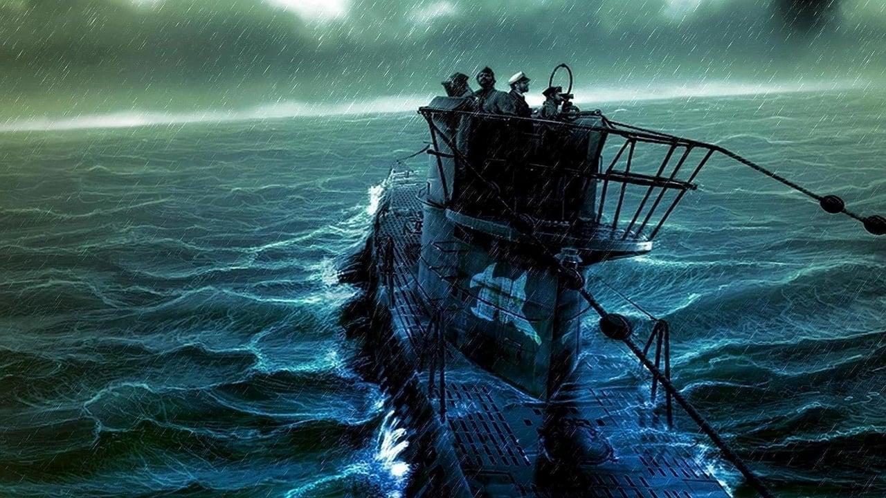 Das Boot Ganzer Film