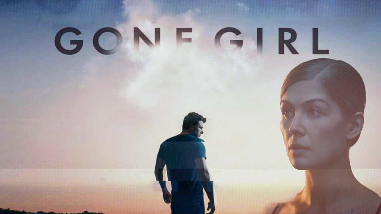 Gone Girl 5