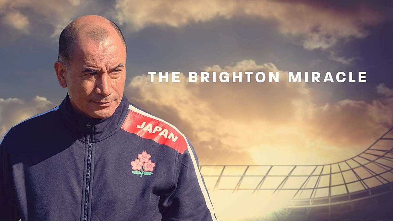 cover-The Brighton Miracle