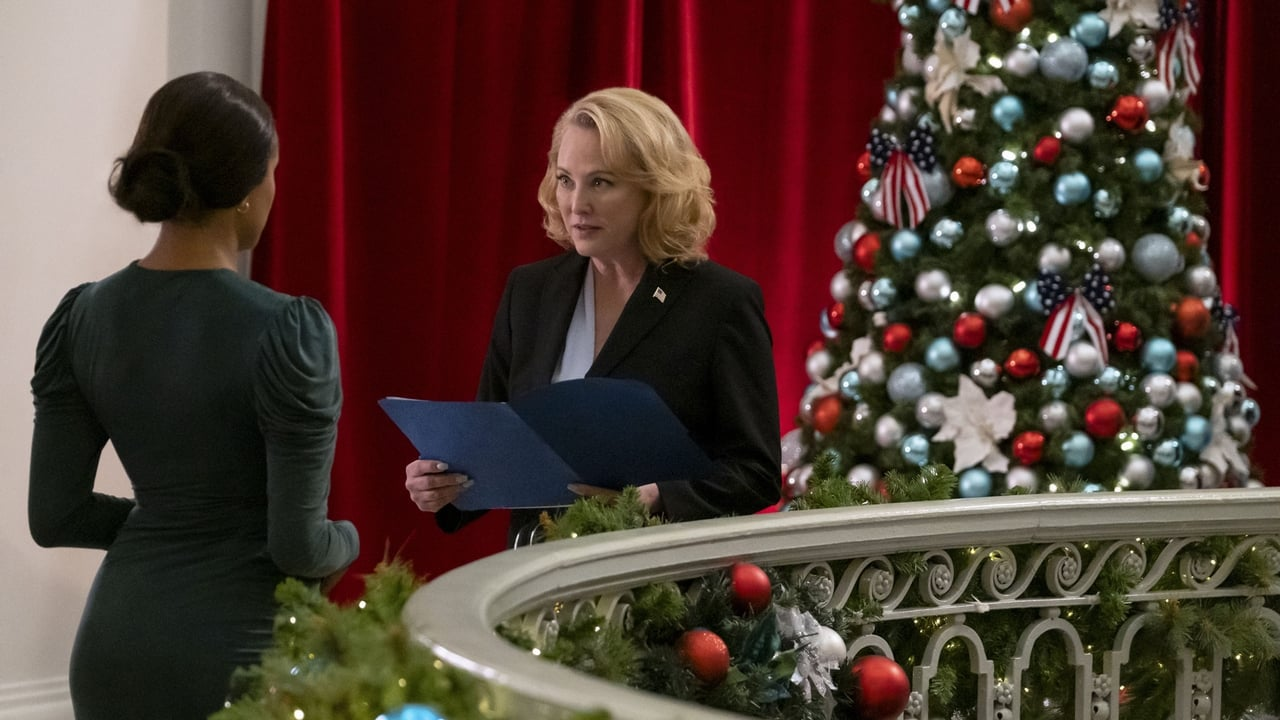 Operation Christmas Drop (2020) Film Online Subtitrat