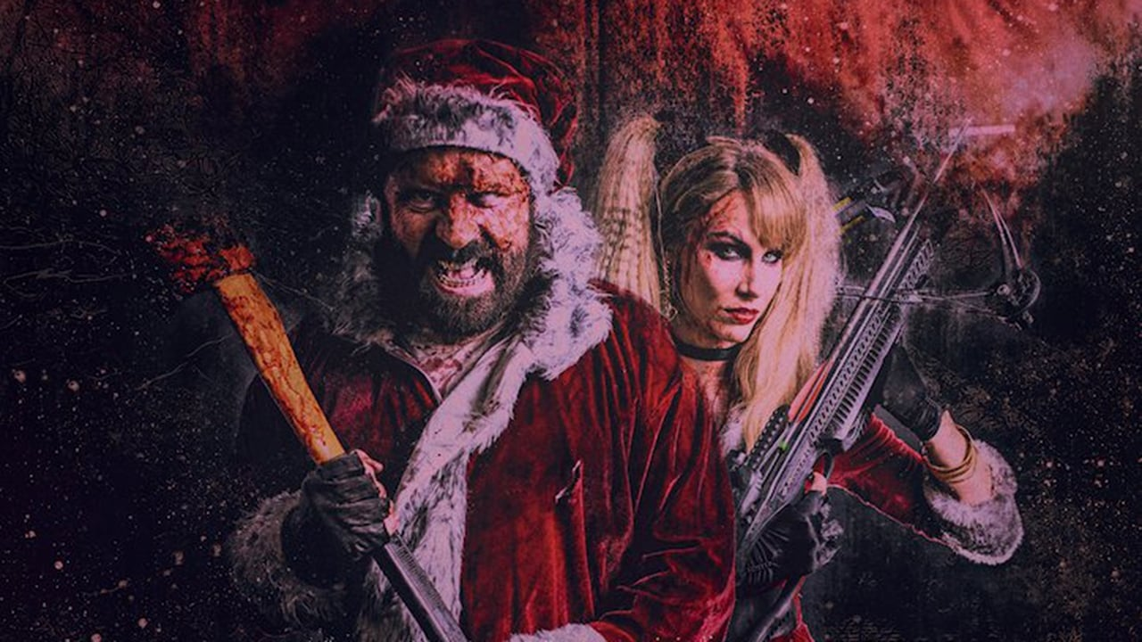 Once Upon A Time At Christmas 2017 Film Sa Prevodom Online HD | [Filmovi